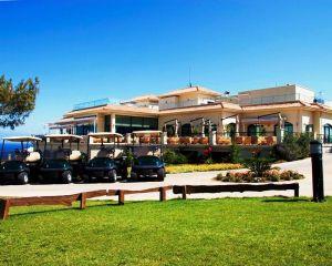 Korineum Golf & Country Club